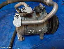 Imagine Compresor aer conditionat BMW Seria 5 2016 cod 9223694 Piese Auto