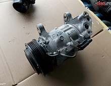 Imagine Compresor aer conditionat BMW Seria 5 f11 2014 Piese Auto