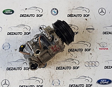 Compresor aer conditionat BMW X1