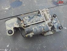 Imagine Compresor aer conditionat BMW X5 2007 Piese Auto