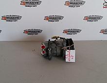 Compresor aer conditionat Citroen C3