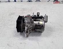 Imagine Compresor aer conditionat Citroen C4 2016 cod 9810349980 , Piese Auto