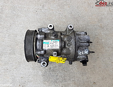 Imagine Compresor aer conditionat Citroen C4 Picasso 2009 cod Piese Auto