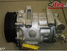 Imagine Compresor aer conditionat Citroen C5 2.0hdi 2006 cod Piese Auto