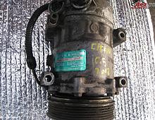 Imagine Compresor aer conditionat Citroen C5 2002 Piese Auto