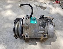 Imagine Compresor aer conditionat Citroen C5 2003 Piese Auto