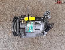 Imagine Compresor aer conditionat Citroen C5 2006 cod 9648138880 Piese Auto