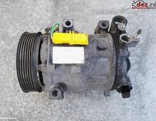Imagine Compresor aer conditionat Citroen C5 2007 cod 9654764280 Piese Auto