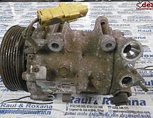 Imagine Compresor aer conditionat Citroen C5 2007 cod 9660555380 Piese Auto