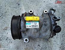 Imagine Compresor aer conditionat Citroen C5 2009 cod 9660555380 Piese Auto