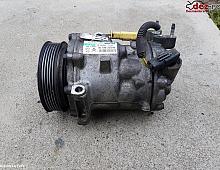 Imagine Compresor aer conditionat Citroen C5 2010 cod 9670022580 Piese Auto