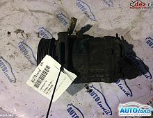 Imagine Compresor aer conditionat Citroen C5 RC 2004 Piese Auto