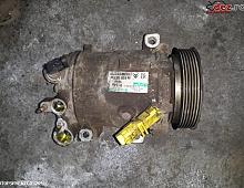Imagine Compresor aer conditionat Citroen C6 2007 cod 9683055180 Piese Auto