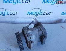 Imagine Compresor aer conditionat Dacia Logan SD 2006 cod 8200526884 Piese Auto