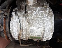 Imagine Compresor aer conditionat Daewoo Tico 1999 Piese Auto