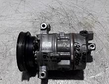 Imagine Compresor aer conditionat Fiat Stilo 2002 cod 447220-8631 Piese Auto
