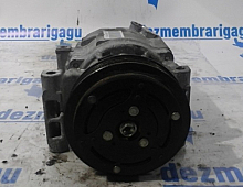Compresor aer conditionat Fiat Stilo