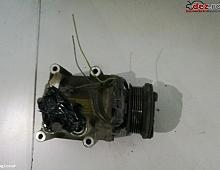 Imagine Compresor aer conditionat Ford Focus 1 2002 cod YS4M 19D629 Piese Auto