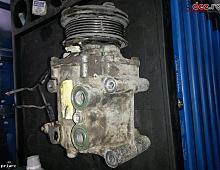 Imagine Compresor aer conditionat Ford Focus 2002 Piese Auto