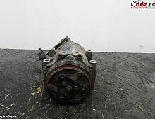 Imagine Compresor aer conditionat Ford Focus C-Max 2005 cod 3M5H  Piese Auto