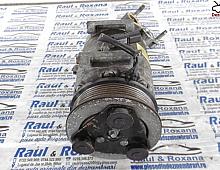 Imagine Compresor aer conditionat Ford Galaxy 2011 cod Piese Auto