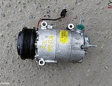 Imagine Compresor aer conditionat Ford Kuga 2014 Piese Auto