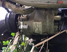 Imagine Compresor aer conditionat Ford Tourneo 2010 Piese Auto