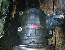 Imagine Compresor aer conditionat Honda Accord 1998 cod 447300-0471 Piese Auto