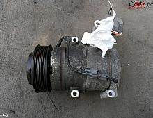 Imagine Compresor aer conditionat Honda CR-V 2006 Piese Auto