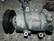 Imagine Compresor aer conditionat Hyundai I40 2013 Piese Auto