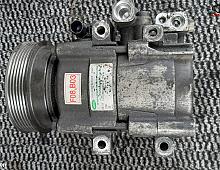 Imagine Compresor aer conditionat Hyundai Tucson 2006 Piese Auto