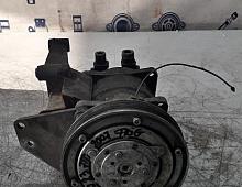 Imagine Compresor aer conditionat Iveco Daily 2008 cod 395734 Piese Auto