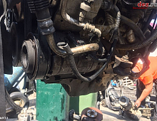 Imagine Compresor aer conditionat Jeep Cherokee 2006 Piese Auto