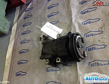 Imagine Compresor aer conditionat Kia Clarus K9A 1996 cod BA95G07 Piese Auto