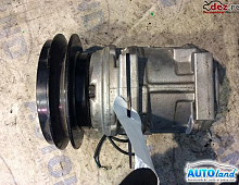 Imagine Compresor aer conditionat Kia Shuma II FB 2001 Piese Auto