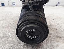 Imagine Compresor aer conditionat Kia Sorento 2006 cod 16250-23500 , Piese Auto