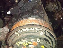 Imagine Compresor aer conditionat Kia Sorento 2009 Piese Auto