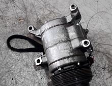Imagine Compresor aer conditionat Mazda CX-5 2014 cod F500-JUBCA-02 Piese Auto