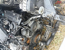 Imagine Compresor aer conditionat Mercedes C 220 W203 2005 Piese Auto