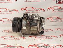 Imagine Compresor aer conditionat Mercedes C 250 2011 Piese Auto