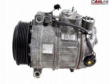 Compresor aer conditionat Mercedes CLC 200