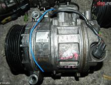 Imagine Compresor aer conditionat Mercedes ML-Class W164 2007 Piese Auto