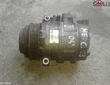 Imagine Compresor aer conditionat Mercedes Sprinter 2.2/2.7cdi 2005 Piese Auto