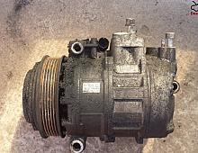 Imagine Compresor aer conditionat Mercedes V 230 1998 cod Piese Auto