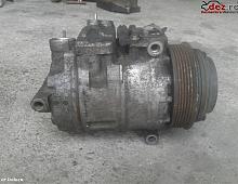 Imagine Compresor aer conditionat Mercedes Vito W638 2001 cod A 000 Piese Auto
