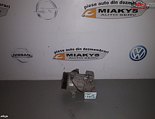 Imagine Compresor aer conditionat Mitsubishi Colt 2007 Piese Auto