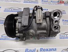 Imagine Compresor aer conditionat Opel Astra 2004 cod 24421642 Piese Auto