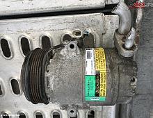 Imagine Compresor aer conditionat Opel Corsa 2005 Piese Auto