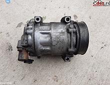 Imagine Compresor aer conditionat Peugeot 407 2006 cod 9656572680 Piese Auto