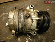 Imagine Compresor aer conditionat Renault Laguna 2003 Piese Auto